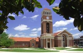 chapel268