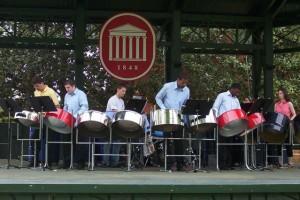 steel-band1